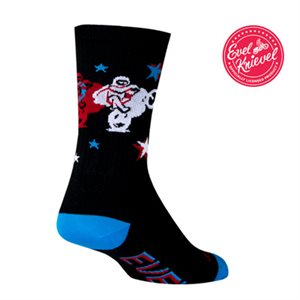 Legend socks