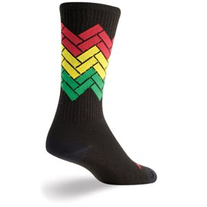 Ziggy socks