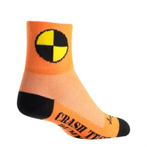 Dummy socks