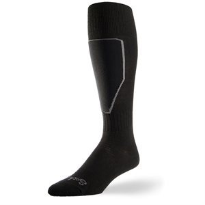 Flyweight Elite socks