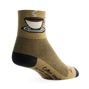 Java socks