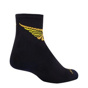 SGX Mercury socks