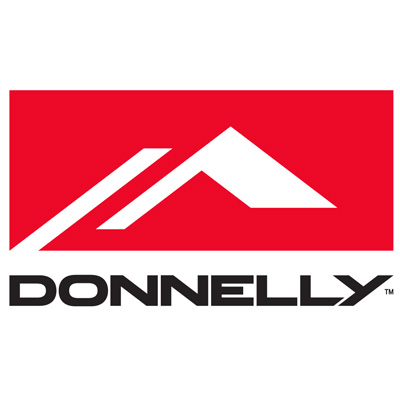Donnelly_Logo_2017